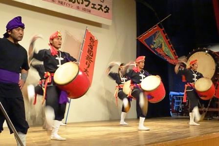祭り太鼓-a DSC02119