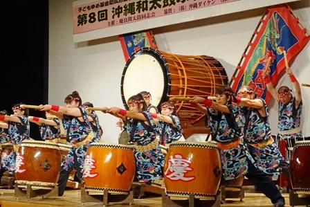 慶良間-e DSC02267