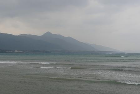 PM25太田湾 DSC02574