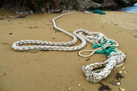 ロープ DSC01650