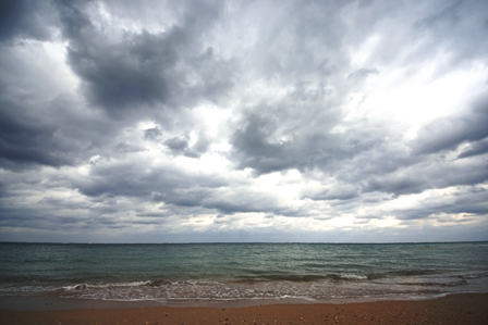 海雲 DSC04168