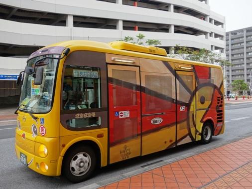DSC03146 - バス