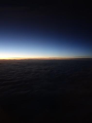 DSC03155 - 雲海