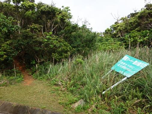 DSC03279 - 登山口