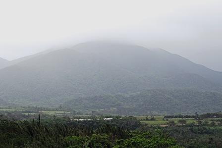 雨煙山9日 DSC04471