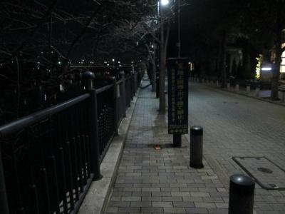 IMG_9562.jpg