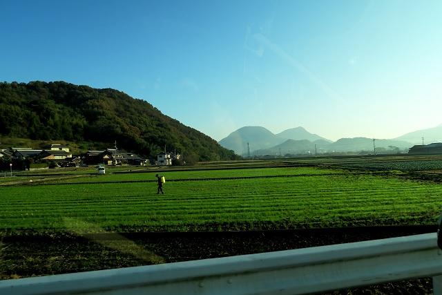 151103-三野うどん いちふじ-013-S