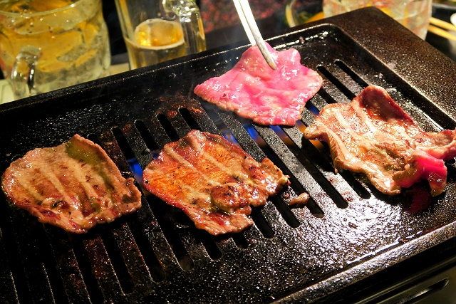151210-ジンと肉-018-S
