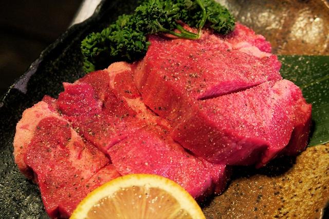151210-ジンと肉-021-S