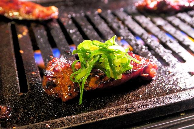 151210-ジンと肉-033-S