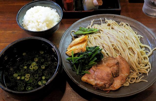 151107-麺乃家-001-S