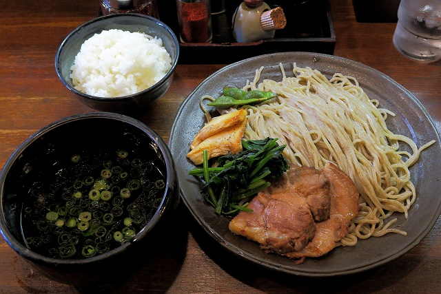 151107-麺乃家-005-S
