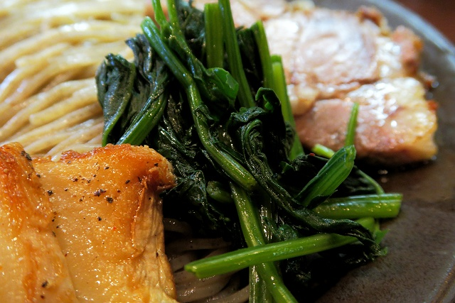 151107-麺乃家-009-S
