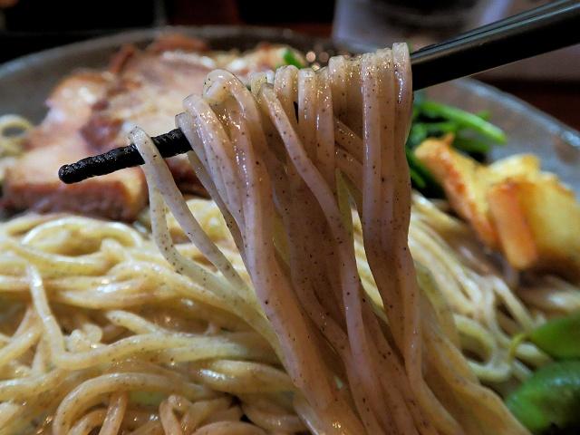 151107-麺乃家-011-S