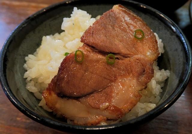 151107-麺乃家-013-S