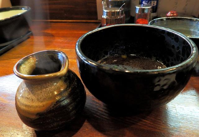 151107-麺乃家-014-S
