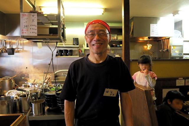 151107-麺乃家-016-S