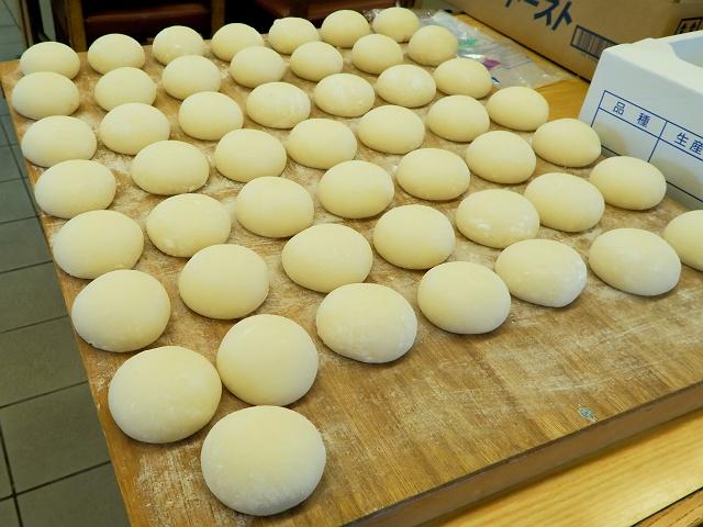 151103-かなくま餅-004-S