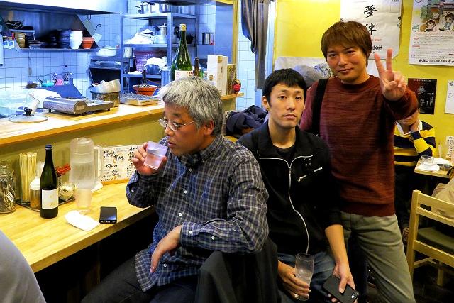 151107-とり藤-029-S