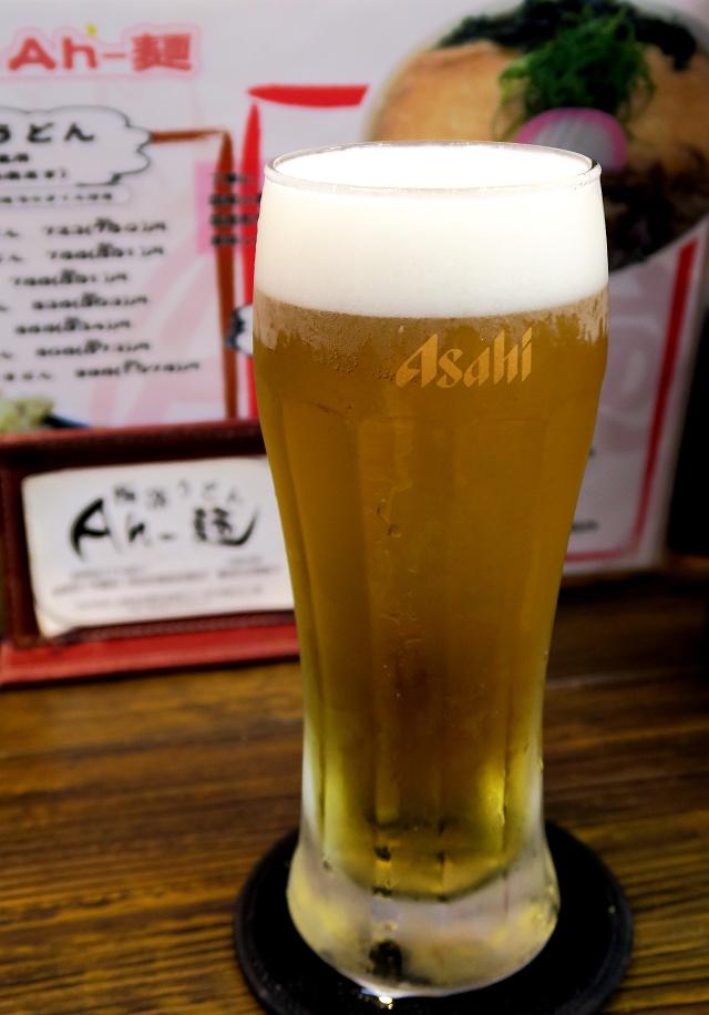 151104-Ah-麺-004-S