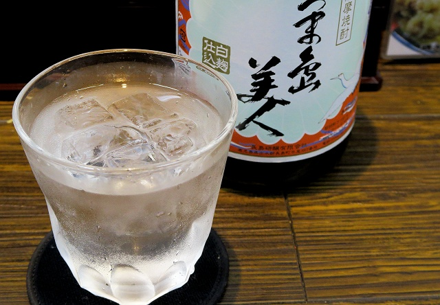 151104-Ah-麺-009-S