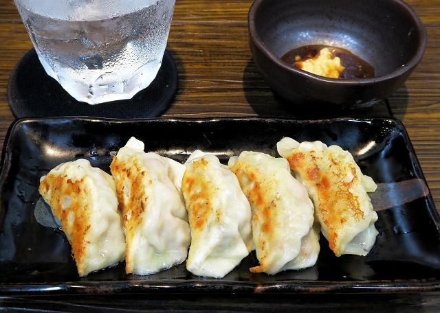 151104-Ah-麺-010-S