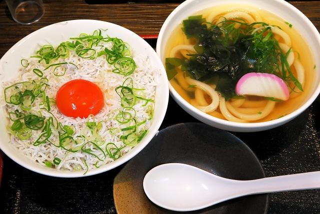 151104-Ah-麺-012-S