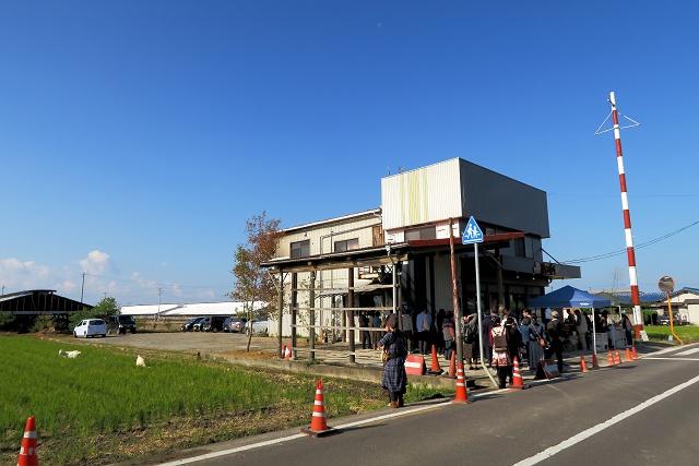 151103-かま喜ri-004-S