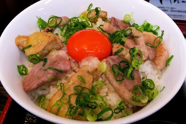 151202-Ah-麺-001-S