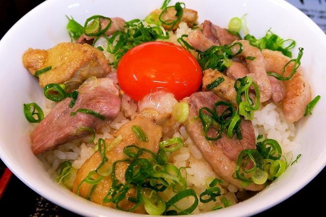 151202-Ah-麺-005-S