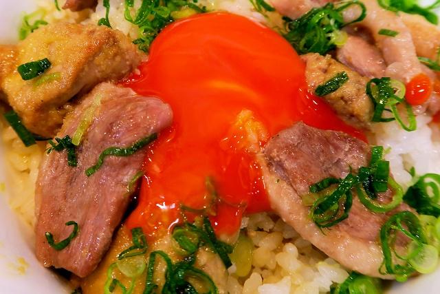 151202-Ah-麺-008-S