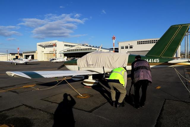 151205-飛行機-005-S
