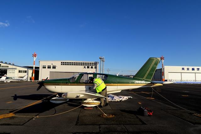 151205-飛行機-006-S