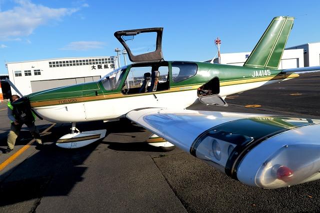 151205-飛行機-007-S