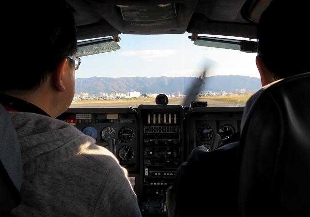 151205-飛行機-009-S
