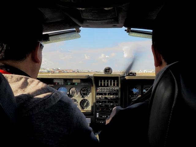 151205-飛行機-012-S