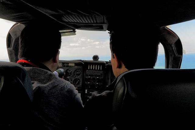 151205-飛行機-020-S
