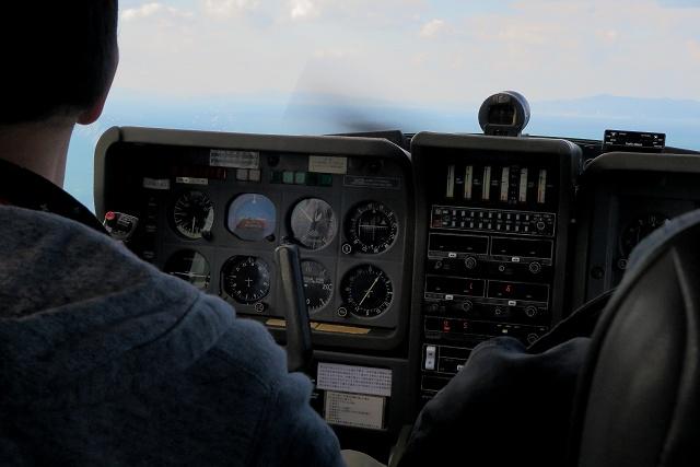 151205-飛行機-024-S