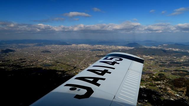 151205-飛行機-031-S