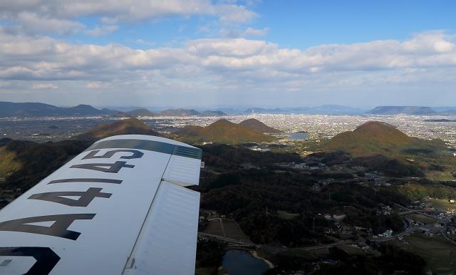 151205-飛行機-035-S