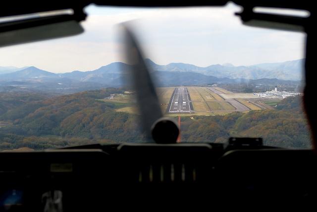 151205-飛行機-038-S