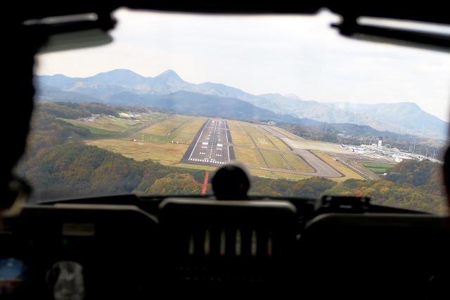 151205-飛行機-039-S