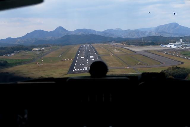 151205-飛行機-041-S