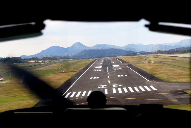 151205-飛行機-042-S