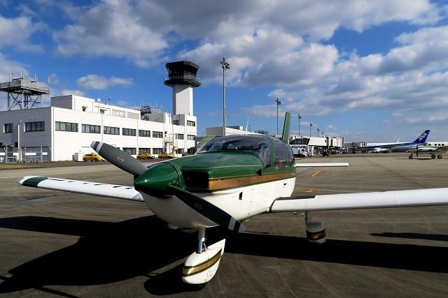 151205-飛行機-048-S