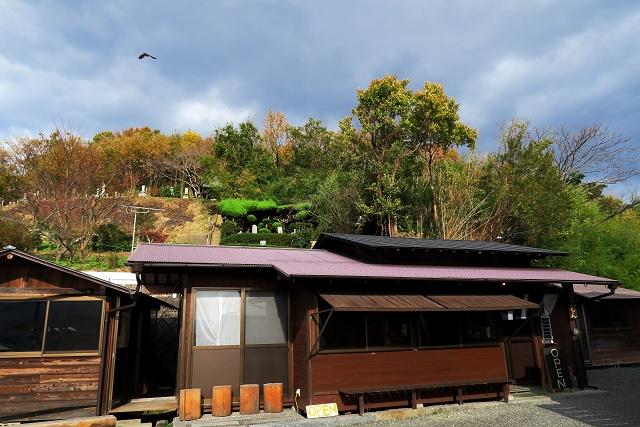 151205-三好うどん-014-S