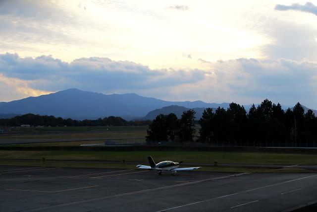151205-飛行機でGO!Ⅱ-001-S