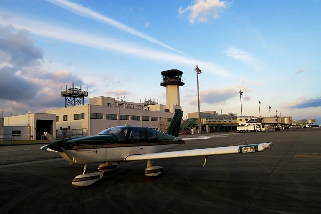 151205-飛行機でGO!Ⅱ-002-S
