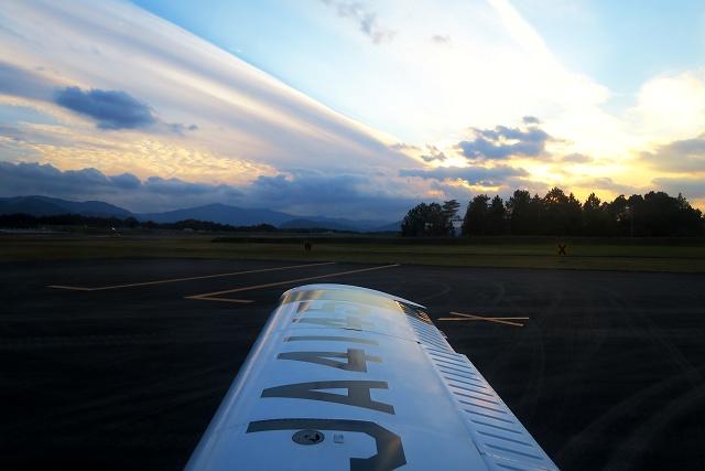 151205-飛行機でGO!Ⅱ-003-S