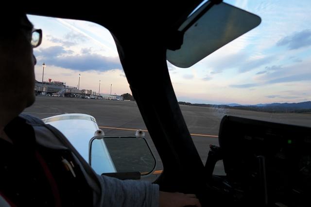 151205-飛行機でGO!Ⅱ-004-S